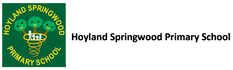 Hoyland Springwood Primary School